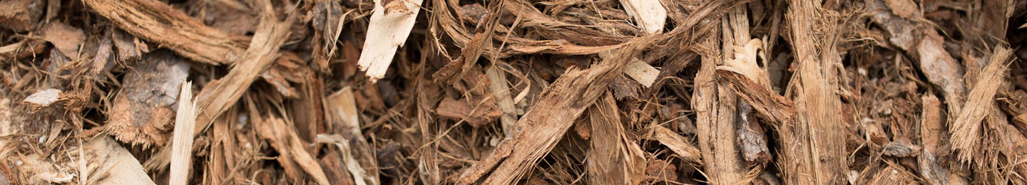 Biomass fuel types-waste wood