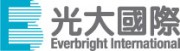 Everbright International's CEO Mr. Chen Xiao Ping